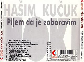 Hasim Kucuk Hoki - Diskografija - Page 2 R-529611