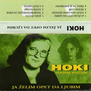 Hasim Kucuk Hoki - Diskografija - Page 2 R-529612