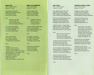 Hasim Kucuk Hoki - Diskografija - Page 2 R-529615