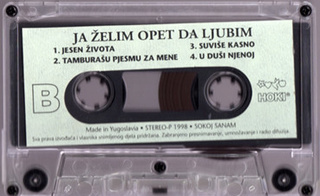 Hasim Kucuk Hoki - Diskografija - Page 2 R-529617