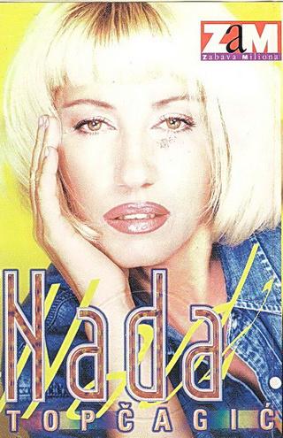 Nada Topcagic - Diskografija - Page 2 R-533519