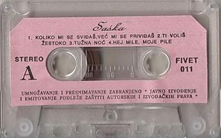 Saska Karan - Diskografija  R-533524