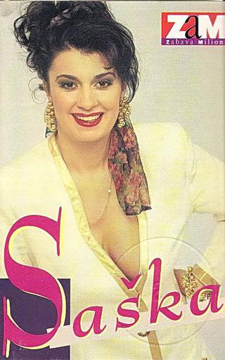 Saska Karan - Diskografija  R-533525