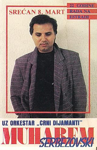 Muharem Serbezovski - Diskografija - Page 2 R-533526