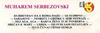Muharem Serbezovski - Diskografija - Page 2 R-533527