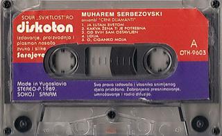 Muharem Serbezovski - Diskografija - Page 2 R-533529