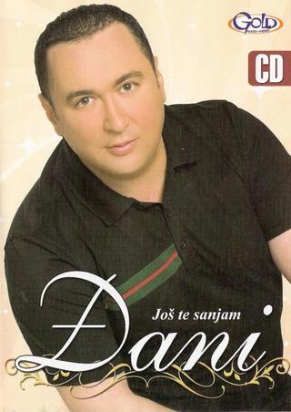 Djani (Radisa Trajkovic) - Diskografija 2 R-537510