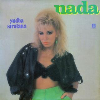 Nada Topcagic - Diskografija R-537920