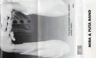 Mira Skoric - Diskografija  R-538041