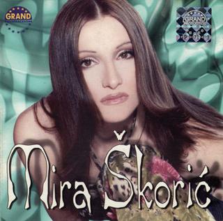 Mira Skoric - Diskografija  R-538046