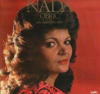 Nada Obric - Diskografija  R-538048
