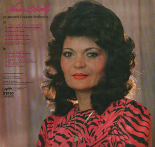 Nada Obric - Diskografija  R-538049