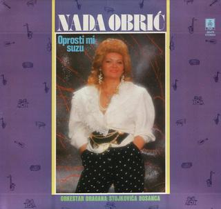 Nada Obric - Diskografija  - Page 2 R-538050