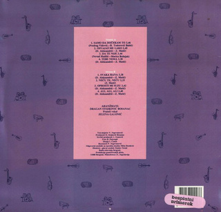 Nada Obric - Diskografija  - Page 2 R-538051