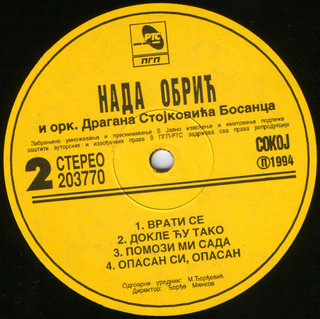 Nada Obric - Diskografija  - Page 2 R-538053