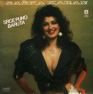 Saska Karan - Diskografija  R-538056