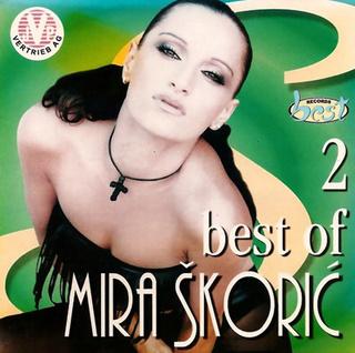 Mira Skoric - Diskografija  R-538310