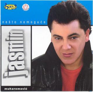 Jasmin Muharemovic - Diskografija R-539613