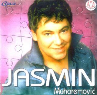 Jasmin Muharemovic - Diskografija R-539614