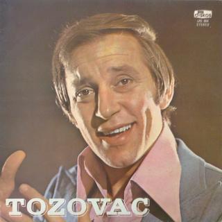 Predrag Zivkovic Tozovac - Diskografija R-545710