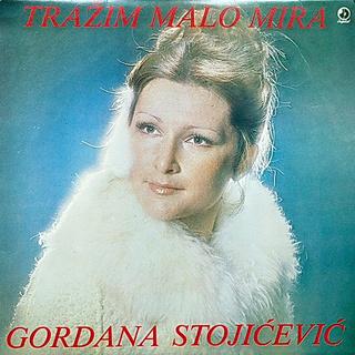 Gordana Stojicevic - Diskografija  - Page 2 R-546314