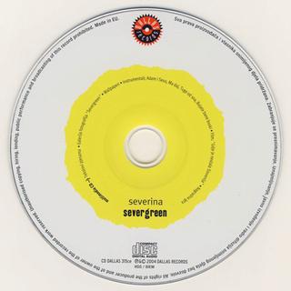 Severina - Diskografija  R-550311