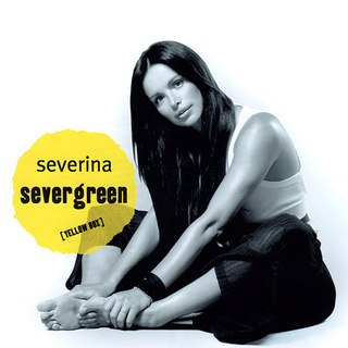 Severina - Diskografija  R-550313