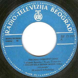 Predrag Gojkovic Cune - Diskografija  - Page 3 R-550618