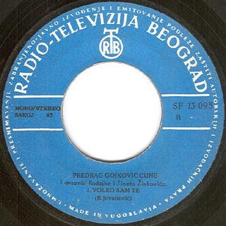 Predrag Gojkovic Cune - Diskografija  - Page 3 R-550619