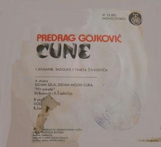 Predrag Gojkovic Cune - Diskografija  - Page 3 R-550620