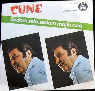 Predrag Gojkovic Cune - Diskografija  - Page 3 R-550621