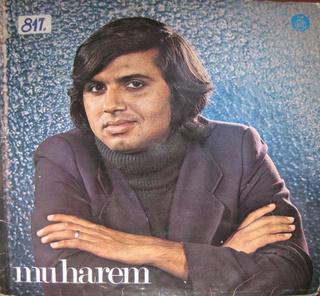 Muharem Serbezovski - Diskografija R-552310