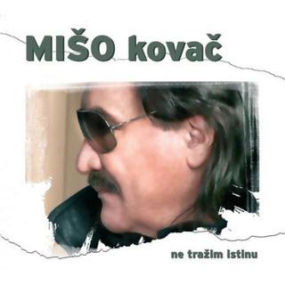Miso Kovac - Diskografija  - Page 4 R-554010