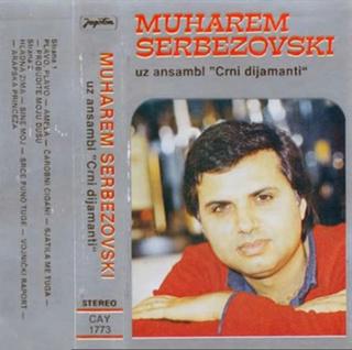 Muharem Serbezovski - Diskografija - Page 2 R-555311