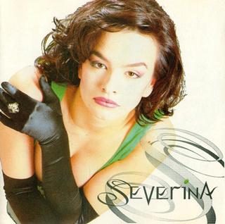 Severina - Diskografija  R-556111