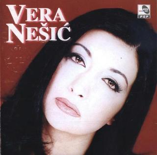 Vera Nesic - Diskografija  R-556812