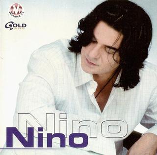 Nikola (Amir) Resic Nino - Diskografija  R-558512