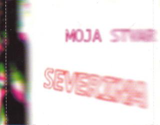 Severina - Diskografija  R-559710