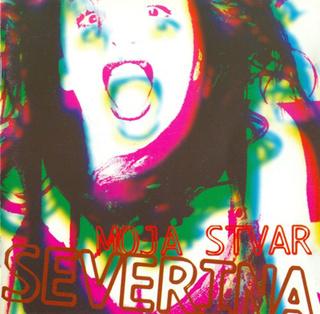 Severina - Diskografija  R-559713