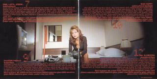 Severina - Diskografija  R-559715