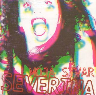 Severina - Diskografija  R-559716