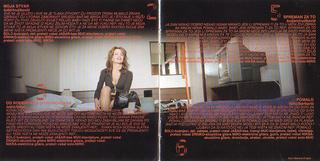 Severina - Diskografija  R-559718