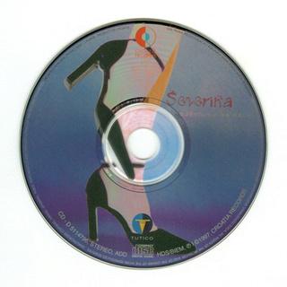 Severina - Diskografija  R-559721