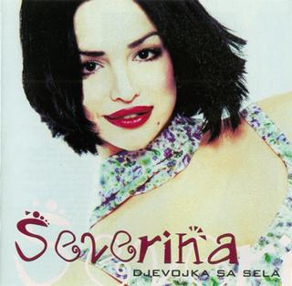 Severina - Diskografija  R-559722
