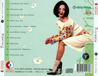Severina - Diskografija  R-559723