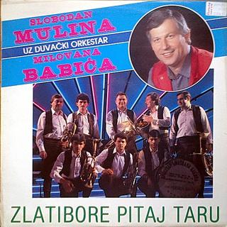 Slobodan Mulina - Diskografija  - Page 2 R-562314