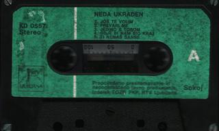 Neda Ukraden - Diskografija  - Page 2 R-564411