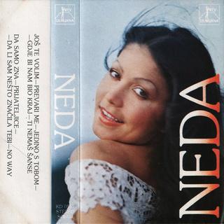 Neda Ukraden - Diskografija  - Page 2 R-564413