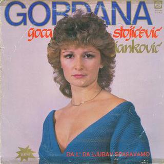 Gordana Stojicevic - Diskografija  - Page 2 R-564823