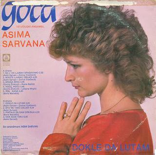 Gordana Stojicevic - Diskografija  - Page 2 R-564824